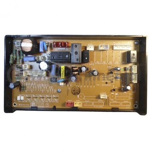 Placa Principal Condensadora 36.000 BTUS CBU360FLA LG