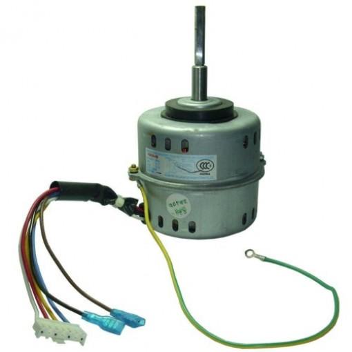 Motor Ventilação Evap. 18.000 / 24.000 BTUS SI18F/SI18R/SI24R Electrolux