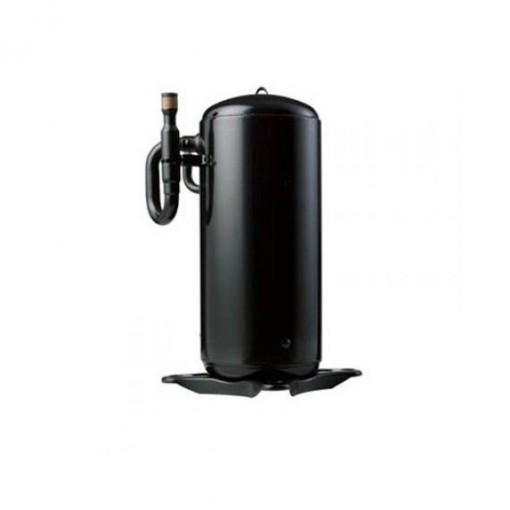 Compressor Scroll  Sanyo 220V/1 CSBR120H16A