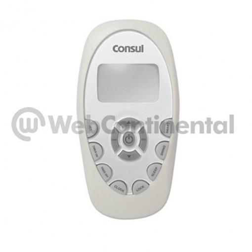 Controle Remoto SPLIT Consul 8575326058996