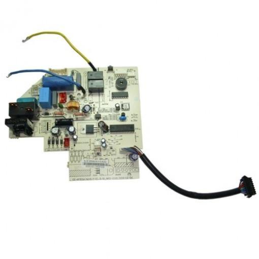 Placa Principal Evaporadora7.000 BTUS Q/F PI07RElectrolux