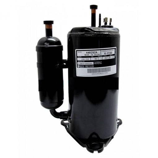 Compressor Rotativo 12.000BTUS Rechi 220V44R292AK