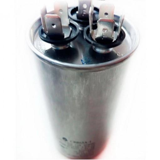 Capacitor 40+1,5UF Original LG450VEAE42718019