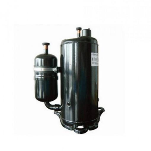 Compressor Rotativo PH165G1C-3FZDU1 GMCC 12.000 BTUS Toshiba 220V