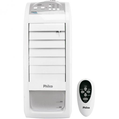 Climatizador de Ar Frio Branco Philco 220V PCL1F