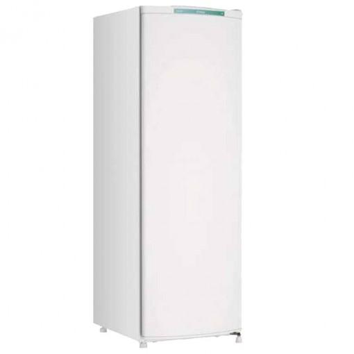Refrigerador 1 Porta Consul 239L Degelo Manual Branco 220V CRC28