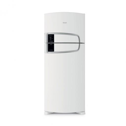 Refrigerador Consul Duplex Frost Free Branco 405L 220V