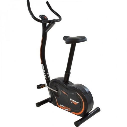 Bicicleta Ergométrica Vertical BP-3300 Polimet
