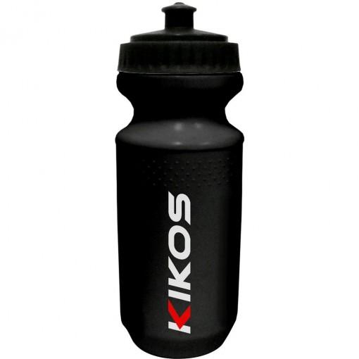 Squeeze Kikos Asti SQ01 500ml Preto