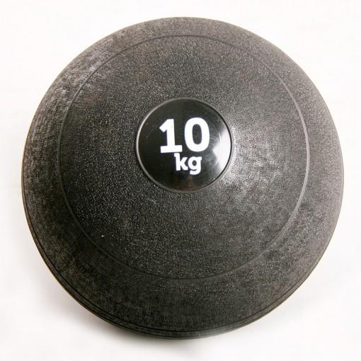 Slam Ball 10kg Gears Gears 507