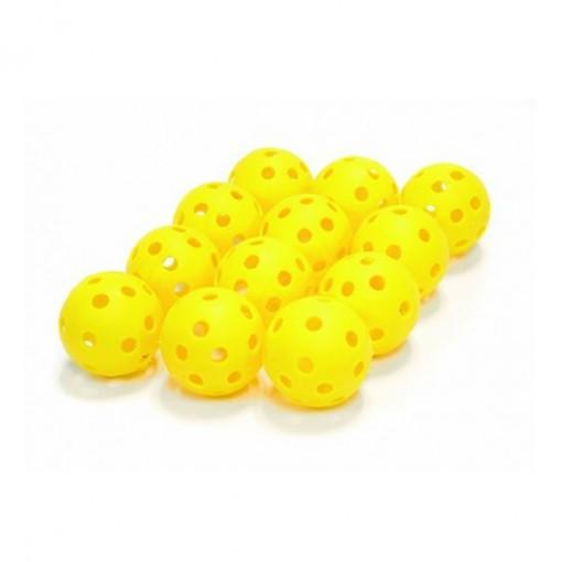 Bolas de Treinamento Practice Balls 12PK SKLZ WFB0300006