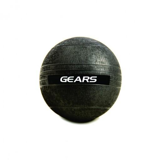 Slam Ball 2kg Gears Gears 600