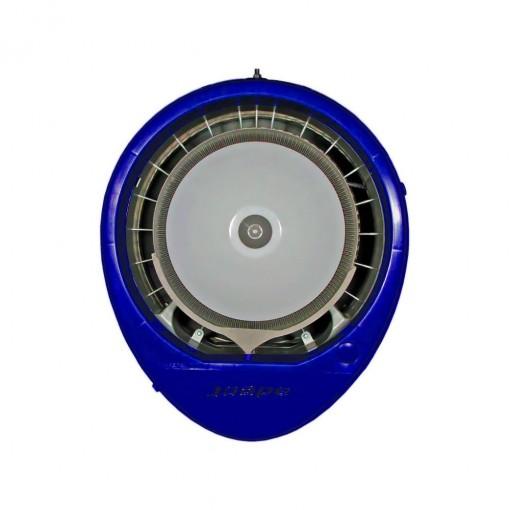 Climatizador Cassino Silent Azul Joape 220v