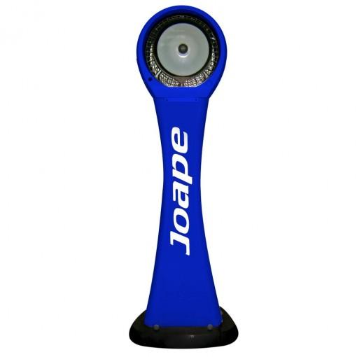 Climatizador Copacabana 80L Azul Joape 220V