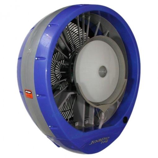 Climatizador Guarujá Azul Joape 220V