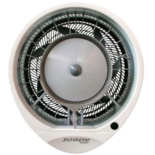 Climatizador Guarujá Branco Joape 220V