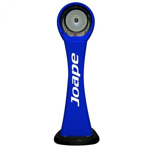 Climatizador Joape Cassino 80L Azul 220V