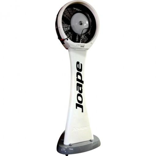 Climatizador Guarujá 80L Branco Joape 220V