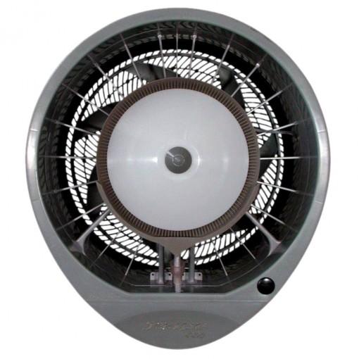 Climatizador Guarujá Cinza Joape 220V