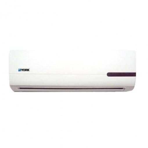 Ar Condicionado Split York 18000 BTU Frio