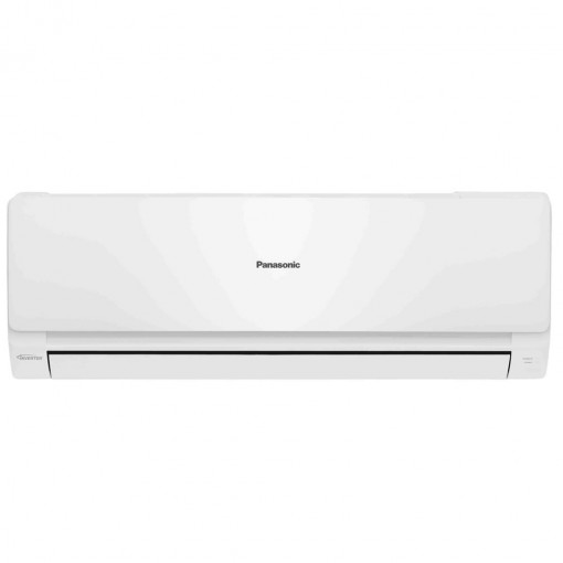 Ar Split Panasonic Inverter 9000 BTU Frio 220v