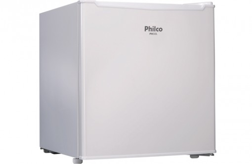 Frigobar Philco 47L 127v Branco - PH50N