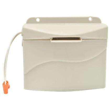 Vapoar Double - Evaporador de água para ar condicionado