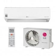 Imagem - Ar Cond. Split Inverter 11500 BTU LG Smart Inverter Q/F 220V cód: 010101001484222221