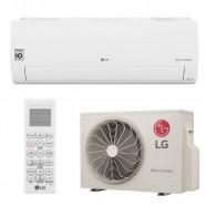 Imagem - Ar Condicionado Split LG Dual Inverter Voice 24000BTUs Frio 220V cód: 010101001AM2314221