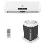 Imagem - Ar Condicionado Split Inverter Electrolux Q/F 22000 BTUs 220V QE22R cód: 010101002012122223