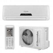 Ar Condicionado Split Inverter Hi Wall Electrolux Techno 18000 BTU Frio 220v