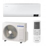 Imagem - Ar Condicionado Split Samsung Digital Inverter Ultra 12000 BTUs Frio 220V AR12TVHZDWKNAZ cód: 010101003011212221