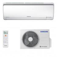 Ar Condicionado Split Samsung Digital Inverter 12000 BTUs Frio 220V