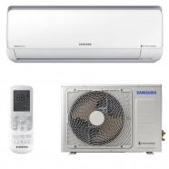 Imagem - Ar Cond. Split Inverter 18000 BTUs Samsung 8 Polos Q/F 220V cód: 010101003991823221