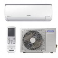 Imagem - Ar Condicionado Split Samsung Inverter 11500 BTUs Frio 220V cód: 010101003994213221