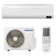 Imagem - Ar Condicionado Split Inverter Samsung WindFree Plus 18000 BTUs Quente/Frio 220V AR18TSEABWKNAZ cód: 010101003AZ1822221