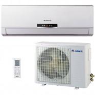 Ar Condicionado Split Gree Garden 28000 BTUs Frio 220V GWC28MD-DINNA3C/O
