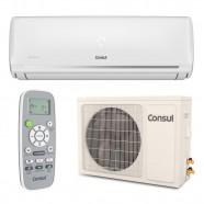 Imagem - Ar Condicionado Split Hi Wall Inverter Consul 22000 BTUs Q/F 220V CBM22EBBNA cód: 010101005012122221
