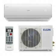 Imagem - Ar Condicionado Split Eco Power Elgin 24000 BTUs Frio 220V cód: 010101006012311221
