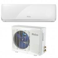 Imagem - Ar Condicionado Split Philco 30000 BTU Q/F 220V PAC30000QFM9 cód: 010101015002721221