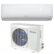Imagem - Ar Condicionado Split Inverter High Wall 12000 BTUs Philco Q/F 220V cód: 010101015011222221