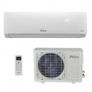 Imagem - Ar Condicionado Split Philco 18000 BTUs Inverter Frio 220V PAC18000IFM9W cód: 010101015011812221