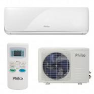 Imagem - Ar Condicionado Split Philco 18000 BTUs Q/F 220V PAC18000QFM9 cód: 010101015011821223