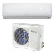 Imagem - Ar Condicionado Split Inverter Philco 18000 BTUs Q/F 220V cód: 010101015011822221