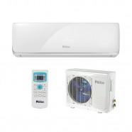 Imagem - Ar Condicionado Split Philco 24000 BTUs Frio 220V PAC24000FM9 cód: 010101015012311221