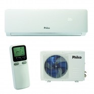 Ar Condicionado Split Inverter 9000BTUs Philco Frio 220V PH9000IFM