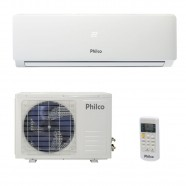 Ar Condicionado Split Hi Wall Inverter Philco 9000 BTUs Q/F 220V PAC9000IQFM8