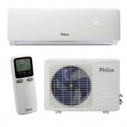 Ar Condicionado Split Hi Wall Inverter Philco 12000 BTUs Frio 220V PAC12000IFM4