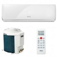 Imagem - Ar Condicionado Split Philco 12000 BTUs Q/F 220V PAC12000TQFM9 cód: 0101010159T1221221