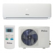 Imagem - Ar Condicionado Split Inverter Philco 24000 BTUs Frio 220V PAC24000IFM8 cód: 010101015AK2312221